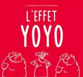 L'Effet Yoyo