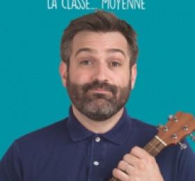 Image Leopold - La Classe…Moyenne Humour