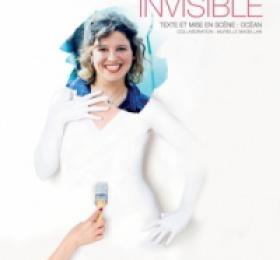 Image La Lesbienne Invisible Humour