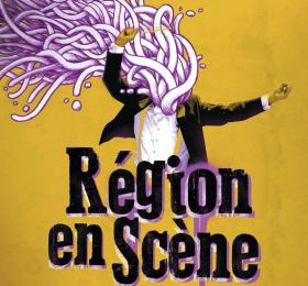 Image Région en scène Festival