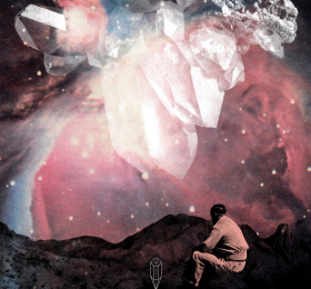 Image Prisme #1 Argentique du futur Festival