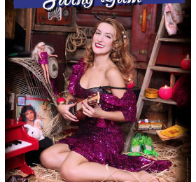 Image Hollywood Swing Gum Spectacle musical/Revue
