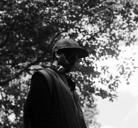 Image Festival Hip Opsession : Alfa Mist + DJ Fan  Hip Hop/Rap/Slam