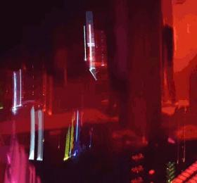 Image Audioblast #7 Electro
