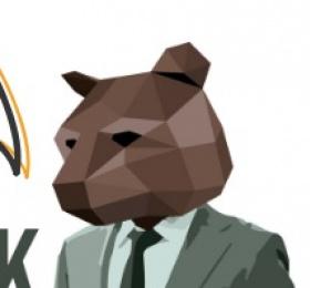 Balkanik Project