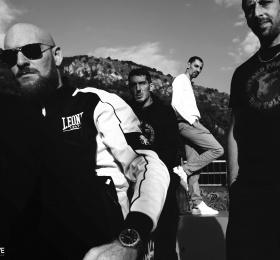Image Festival Hip Opsession : Bastard Prod + Joe Lucazz + Kill The Beat Hip Hop/Rap/Slam