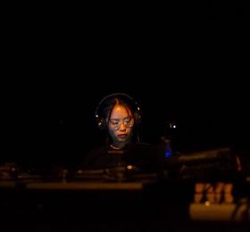 Festival Resonance : Raphaël Fragil + Elen Huynh + Ashukju