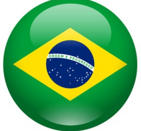 Lado B (samba avec Thomas Naejus)