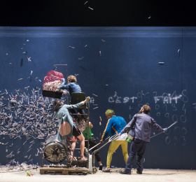 Image Ça Dada Théâtre