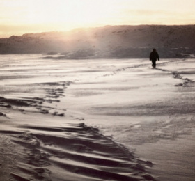 Nature nomade, le festival des grands voyageurs