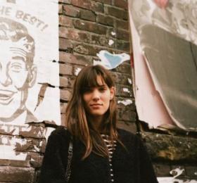 Image Charlotte Cardin + 1ère partie Rock/Pop/Folk