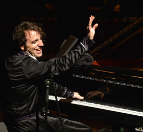 Image Chilly Gonzales Rock/Pop/Folk