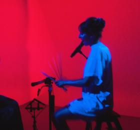 Cocanha (live) + Vincent Privat (DJ set)