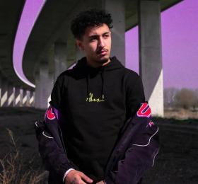 Image Doxx Hip Hop/Rap/Slam