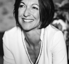 Inédits - Catherine Verlaguet