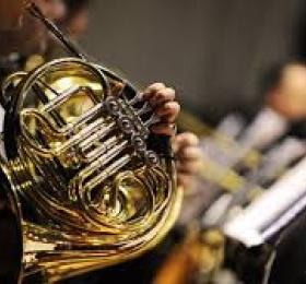 La pause concert de l'ONPL - Musique du 20e siècle