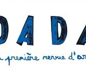 Après-midi Dada