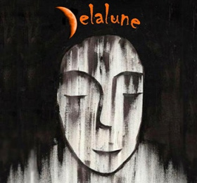 Image Cie Delalune Rock/Pop/Folk