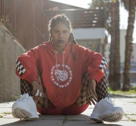Image HIP OPsession Reboot Hip Hop/Rap/Slam