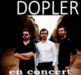 Image Dopler Rock/Pop/Folk