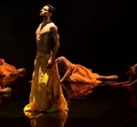 Image Dream Danse