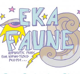 Image Eka Faune Electro