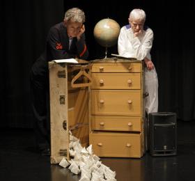 Image Eldorado Théâtre