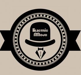 Image Electric Mojo Jazz/Blues