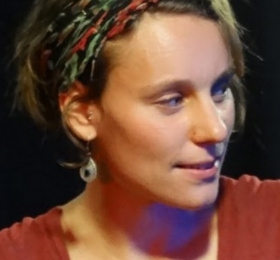 Image Héroïnes de 7 Lieux : La Yara Conte