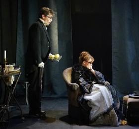 Image Fin de Service Théâtre