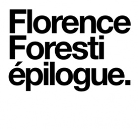 Florence Foresti, Epilogue