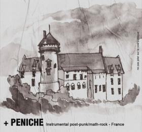 Image It it anita + Peniche Rock/Pop/Folk