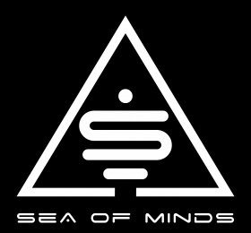 Sea of Minds - The Black Shelter