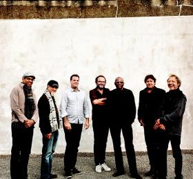 Image Happy Mood / François Ripoche Jazz/Blues