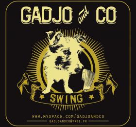 Gadjo & Co