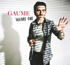 Image Gaume Rock/Pop/Folk