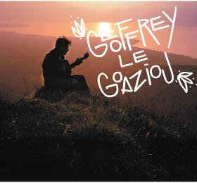 Geoffrey Le Goaziou
