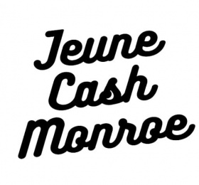 Image Jeune Cash Monroe Rock/Pop/Folk