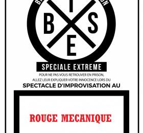 Image La Bise Théâtre