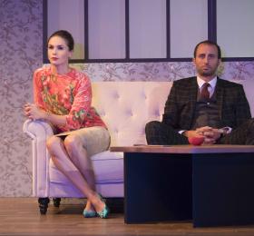 Image La Perruche Théâtre