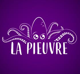 La Pieuvre (théâtre d'impro)
