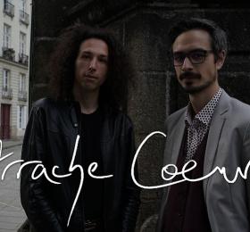 Image L'arrache Cœur Rock/Pop/Folk