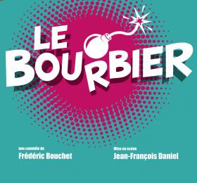 Image Le bourbier Théâtre