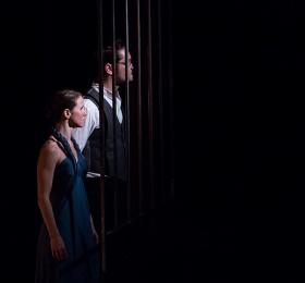 Image Les Justes, d'Albert Camus Théâtre