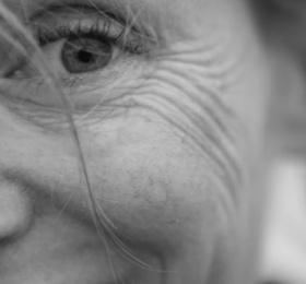 Berceuses | Nathalie Darche - Geoffroy Tamisier