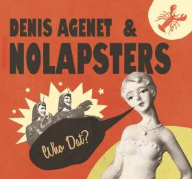 Nolapsters