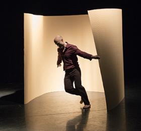 Image Oscillare Danse