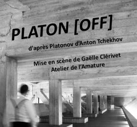 Image Platon[Off] Théâtre