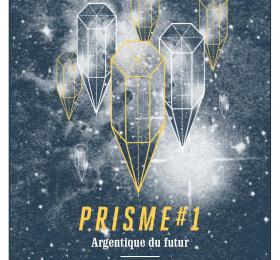 Prisme #1