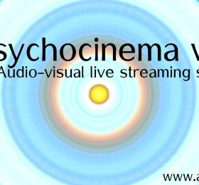 Image PsychoCinema v2 Ciné-concert